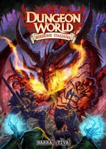 dungeon-world-copertina-italiana