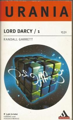 garrett lord darcy