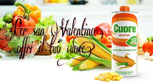 01-san-valentino-olio-cuore