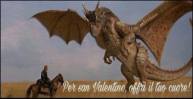 07-san-valentino-dragonheart